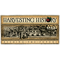 harvesting-logo-user